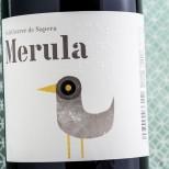 Merula 2012
