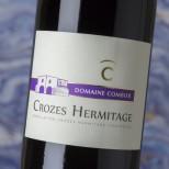 Combier Crozes-Hermitage 2018