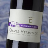 Combier Crozes-Hermitage 2017