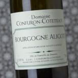 Confuron-Contetidot Bourgogne Aligoté 2017