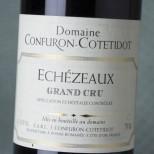 Confuron-Contetidot Echézeaux Grand Cru 2017