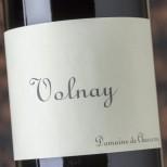 Chassorney Volnay 2017