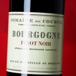 De Courcel Bourgogne Pinot Noir 2014