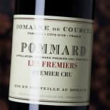 De Courcel Pommard 1er Cru Les Fremiers 2014