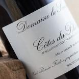 Domaine De La Soumade Côtes Du Rhône 2016