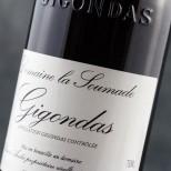 Domaine de la Soumade Gigondas 2015