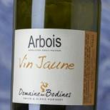 Domaine des Bodines Arbois Vin Jaune 2011 -62cl.