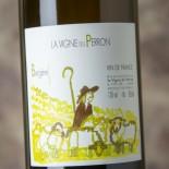 La Vigne Du Perron Bergère 2017