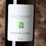 Gauby Les Calcinaires Blanc 2018