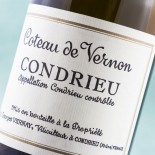 Domaine Georges Vernay Condrieu Coteaux Du Vernon 2016