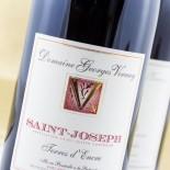 Domaine Georges Vernay Saint-Joseph Terres D'Encre 2016