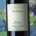 Guiberteau Saumur Rouge 2018