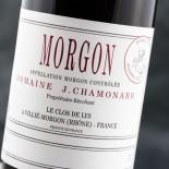Domaine J Chamonard Morgon Les Clos Lys
