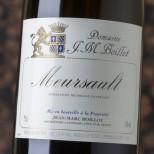 Jean Marc Boillot Meursault 2016