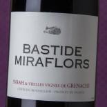 Bastide Miraflors