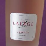 Domaine Lafage Miraflors Rosé 2019