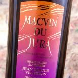 Macle Macvin du Jura