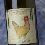 Rietsch Coquette