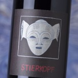Rietsch Stierkopf Pinot Noir 2016