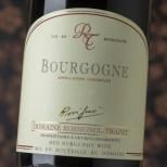 Rossignol Trapet Bourgogne 2017