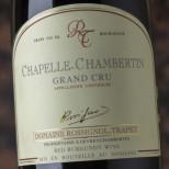 Rossignol Trapet Chapelle-Chambertin Grand Cru 2017