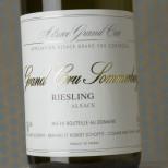 Schoffit Alsace Grand Cru Sommerberg 2000