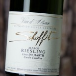 Schoffit Riesling Cuvée Caroline Harth 2000