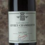 Trapet Gevrey-Chambertin 2017