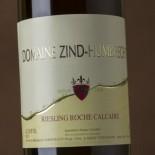 Zind Humbrecht Riesling Roche Calcaire 2015