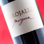 Marojallia 2008