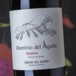 Dominio Del Águila Reserva 2016
