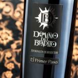 Dominio Del Bendito El Primer Paso 2019