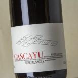 Cascayu 2016