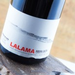 Lalama 2012 Magnum