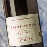 Derain Saint-Aubin Le Ban 2015