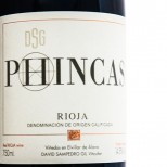 Phincas 2013