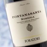 Fontanasanta Nosiola 2018