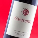 Granato 2016