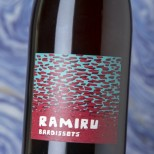 Els Bardissots Ramiru 2018