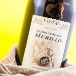 Lustau Pedro Ximénez Murillo -50cl.