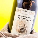 Lustau Pedro Ximénez Murillo - 50 Cl