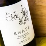 Enate Chardonnay Fermentado En Barrica 2016
