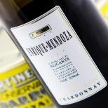 Enrique Mendoza Chardonnay 2019