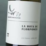 Bota Florpower Mmxv 77
