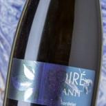 Eric Bordelet Poiré Granit Grand Cru 2018
