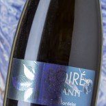 Eric Bordelet Poiré Granit