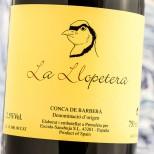 La Llopetera 2019