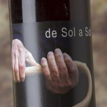 Esencia Rural de Sol a Sol Airén 2016