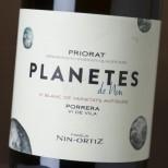 Planetes de Nin Blanc 2019
