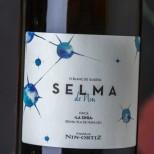 Selma de Nin 2017
